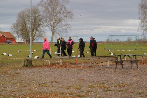 2016-11-05-hostcupenspangsholm_cm3_1599